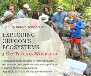 Teacher Workshop June post (1)
